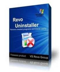 Revo Uninstaller Pro 4.0.5 Crack With Activation Key Free Download 2019