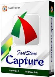 FastStone Capture Crack 9.0 With Registration Key Free Download 2019