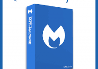 Malwarebytes Anti-Malware 3.8.16.2524 Crack With Keygen Free Download 2019