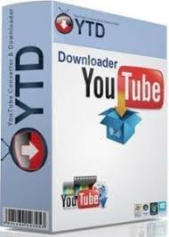 YTD Video Downloader Pro 5.9.13 Crack With Premium Key Free Download 2019