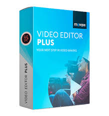 Movavi Video Editor 15.5 Crack With Serial Key Free Download 2019