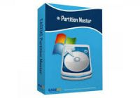 EaseUS Partition Master 13 Crack With Registration Key Free Download 2019