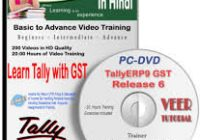 Tally ERP 9 Crack With Keygen Free Download 2019