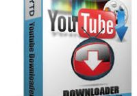 Youtube Movie Downloader 3.3.0 Crack Registration Key Free Download 2019
