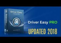 Disk Drill Pro 3.6.934 Crack With Registration Code Free Download 2019