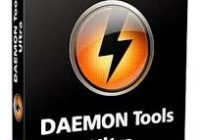 DAEMON Tools Pro 8.3.0 Crack With Plus Keygen Free Download 2019