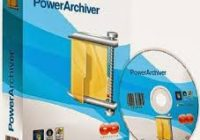 PowerArchiver 2019 19.00.51 Crack With Registration Code Free Download 2019