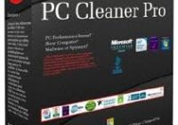 PC Cleaner Pro 2019 Crack With Product Key Free Download