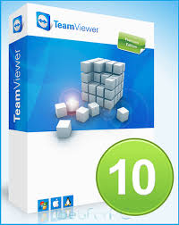 TeamViewer 14.5 Crack With Product Key Free Download 2019