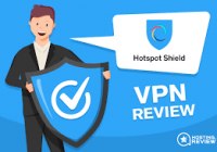 Hotspot Shield 8.4.6 Crack With Registration Key Free Download 2019