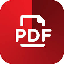 PDFCreator 3.5.1 Crack With Registration Key Free Download 2019