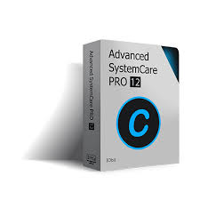 Advanced SystemCare Pro 13.0.0.110 Crack Full Patch Free Download 2019