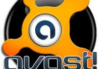 Avast Premier 2020 Crack With Registration Key Free Download