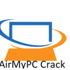 AirMyPC 3 Crack With Registration Code Free Download 2019