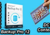 Ashampoo Backup 2020 Crack With Product Key Free Download