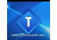 Red Giant trapcode suite V15 Crack & Serial Key 2020