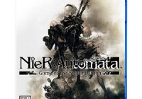 Nier Automata 2020 Crack & latest Version