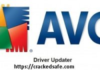 AVG Driver Updater 2020 Crack With Product Key