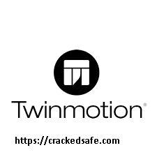 Twinmotion 2020 Crack With Activation Key