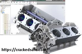 SolidCAM 2020 Crack & Activation key