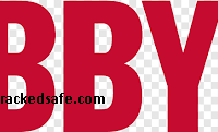 ABBYY FineReader 15 Crack With Licence Key