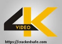 4k Video Downloader 4.11.3 Crack With Activation Key